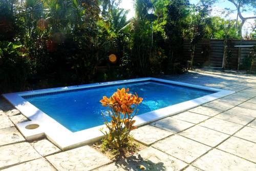 hotel Private Villa near Atlantis