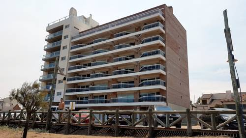 hotel Buona Vista Apartamento