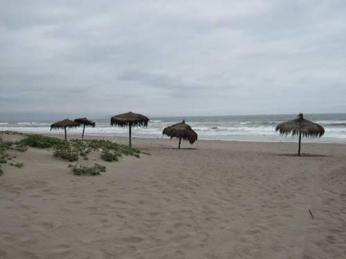 hotel Casa La Serena Golf Sector Poniente