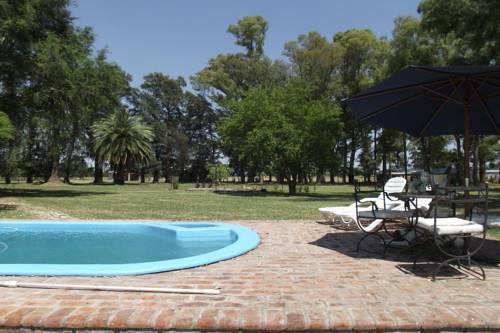 hotel La Posada de 25