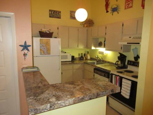 hotel Summerlin Woods #6 Holiday home