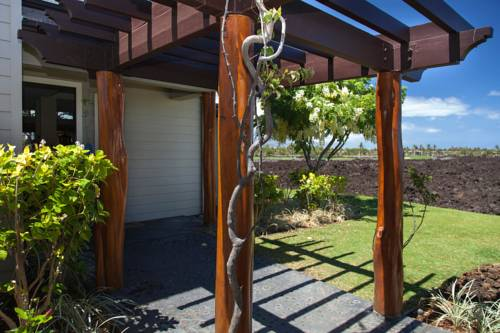 hotel The Mauna Lani Golf Villas K5