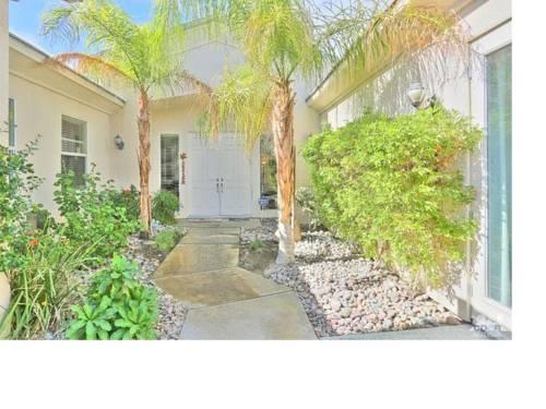 hotel Palm Spring/Rancho Mirage Villa Getaway