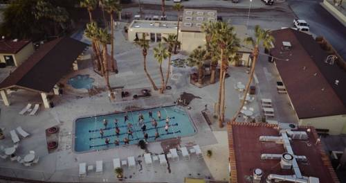 hotel Fountain of Youth Spa RV Resort