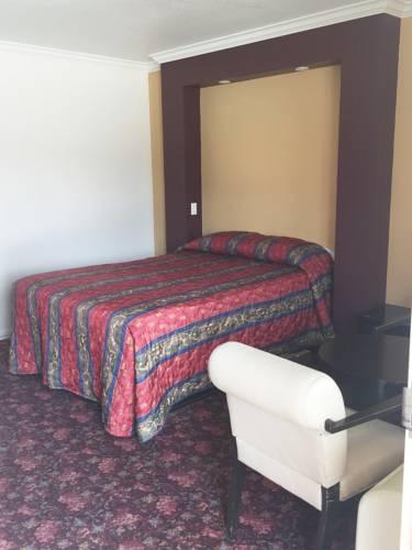 hotel Lomita Motel