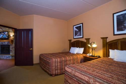 hotel Chula Vista Resort Condominiums