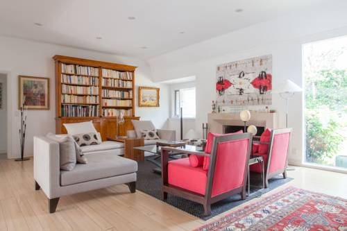 hotel onefinestay - Brentwood private homes