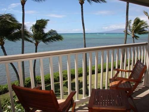 hotel 7146 Kamehameha V Highway