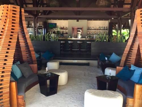 hotel Anahita Villa, Golf View, Mauritius