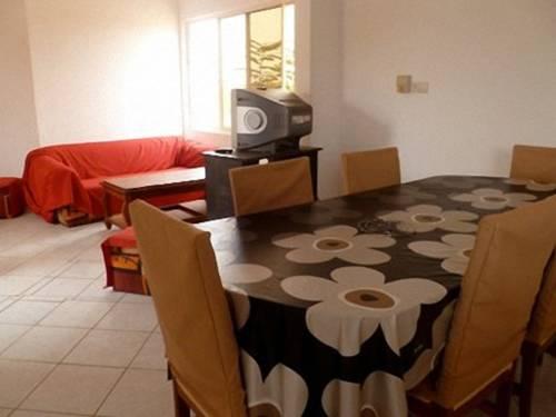 hotel Le Milamac Guest house