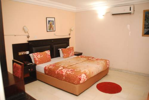 hotel Orian Hotels