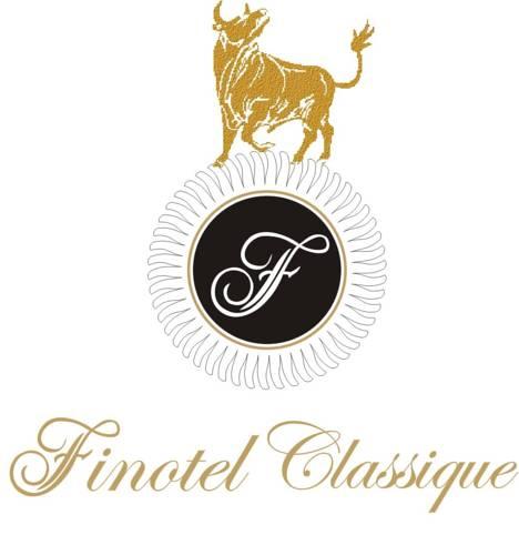 hotel Finotel Classique Hotel