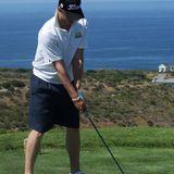 Mathias eggenberger profile picture