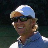 Nicolas sulzer profile picture