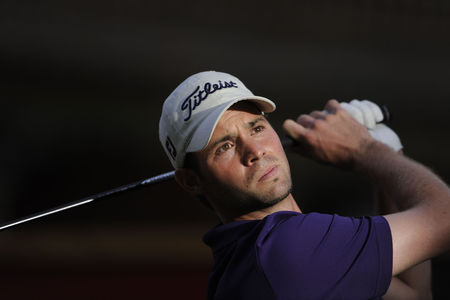 Avatar of golfer named Damian Ulrich