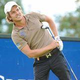Julien clement profile picture