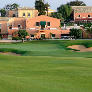 Donnafugata golf resort and spa cover picture