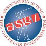 Profile cover of golfer named Alexandre Vonlanthen