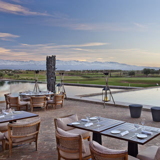 Al maaden golf resorts cover picture