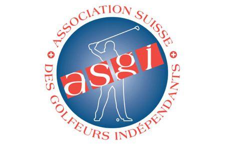 Profile cover of golfer named Ursula Joss