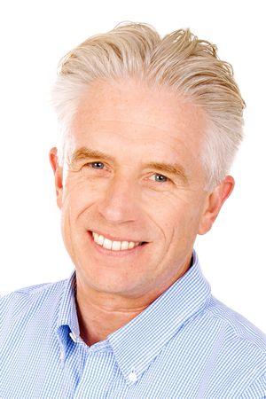 Avatar of golfer named Mark Lichtenhein