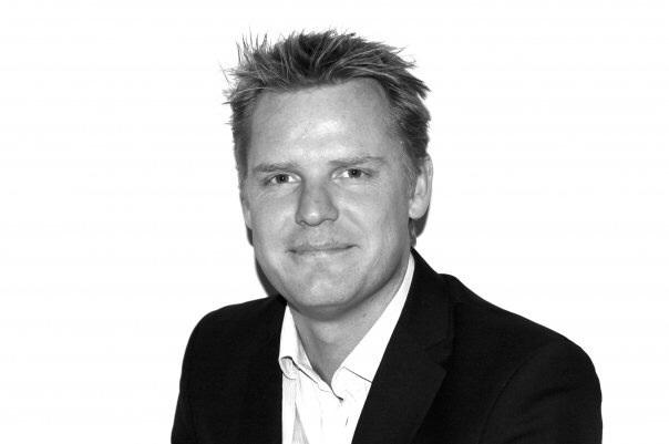 Avatar of golfer named Christian Faergemann