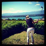 Lorraine mulliez profile picture