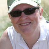 Danie lessure profile picture