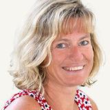 Christiane schmit profile picture