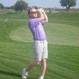 Claude watgen profile picture