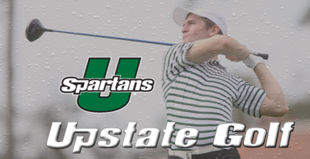 Profile cover of golfer named Ryan Cornfield