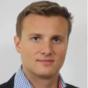 Henrik junnelius profile picture