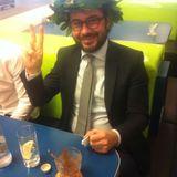 Alberto moioli profile picture