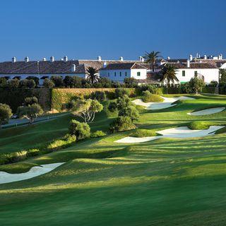 World amateur tour andalucia classic championship picture