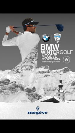 Profile cover of golfer named Ivan Dobardan