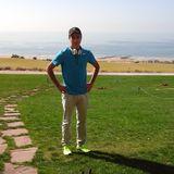 Clement kiener profile picture