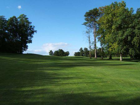 Golf de Combles En Barrois Cover Picture