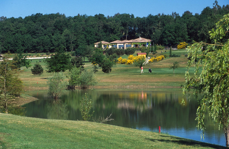 garden golf de toulouse teoula golf course all square golf. Black Bedroom Furniture Sets. Home Design Ideas