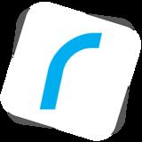 Swinguru company profile picture