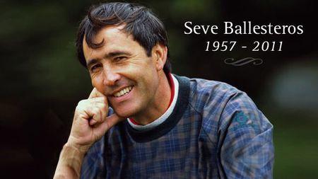 Profile cover of golfer named Max Hepburn