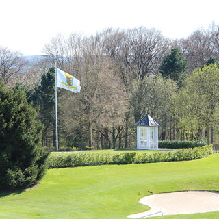 Golf de luxembourg belenhaff cover picture