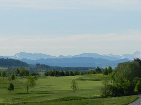 Golf Club Winterberg Cover Picture