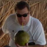 Scott mc reynolds profile picture