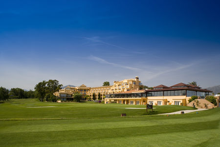 Real club de golf guadalmina cover picture