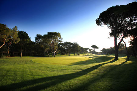 Sueno golf club cover picture