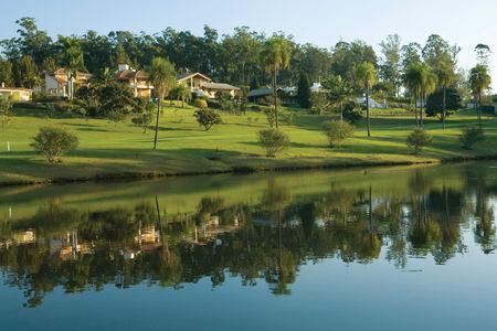 Terras de Sao Jose Golfe Clube Cover Picture