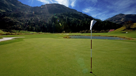 Golfclub andermatt realp cover picture