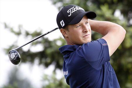 Avatar of golfer named Bjorn Akesson