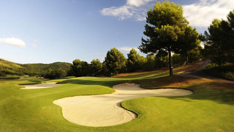 Golf son quint arabella cover picture