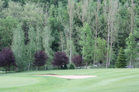 Club de golf camprodon cover picture